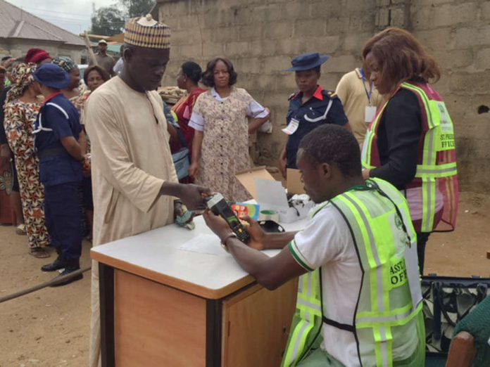 Accreditation-at-the-livingwater-polling-unit-in-Kubwa-Abuja-at-909am